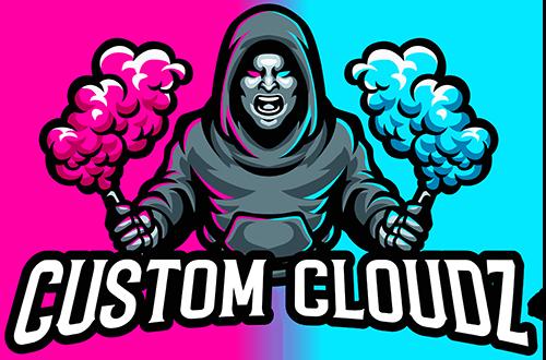 Custom Cloudz