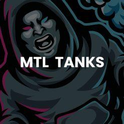 MTL Tanks