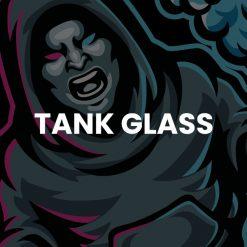 Tank Glass